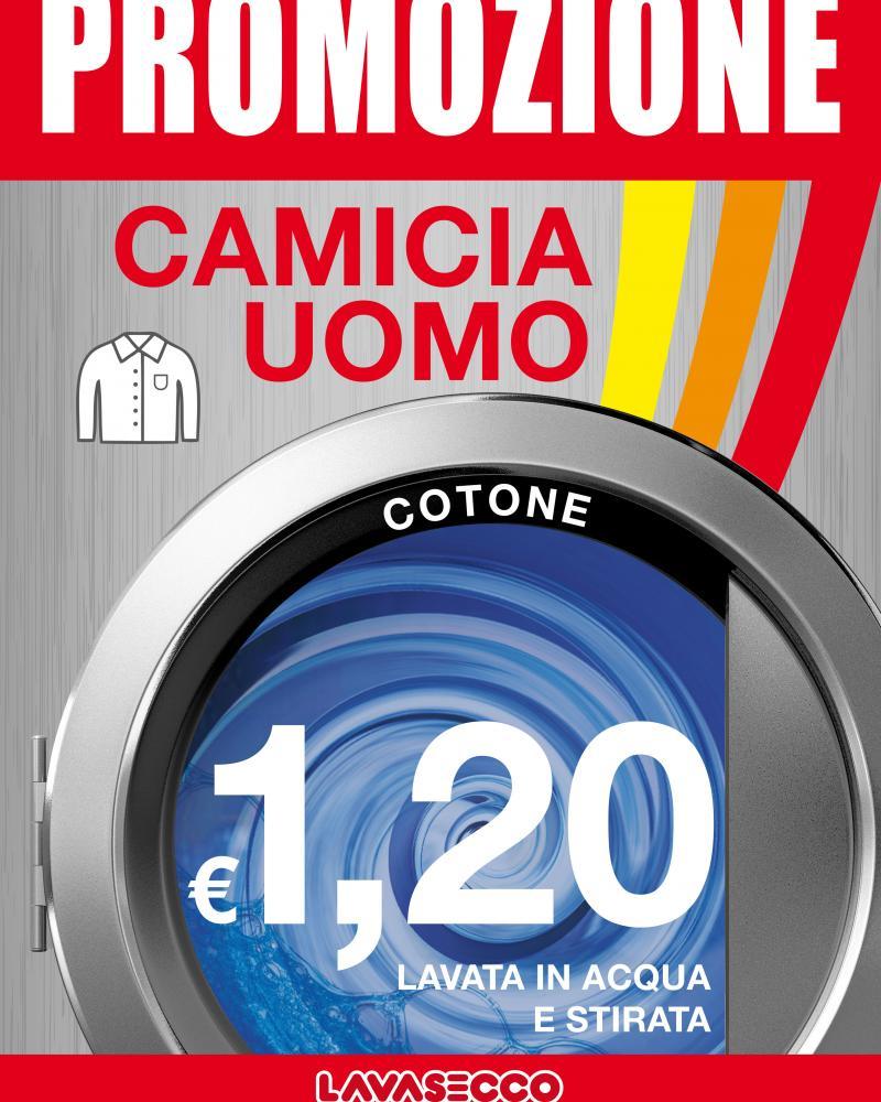 Offerte bennet chivasso lavasecco 1 ora for Offerte lavoro pulizie domestiche chivasso